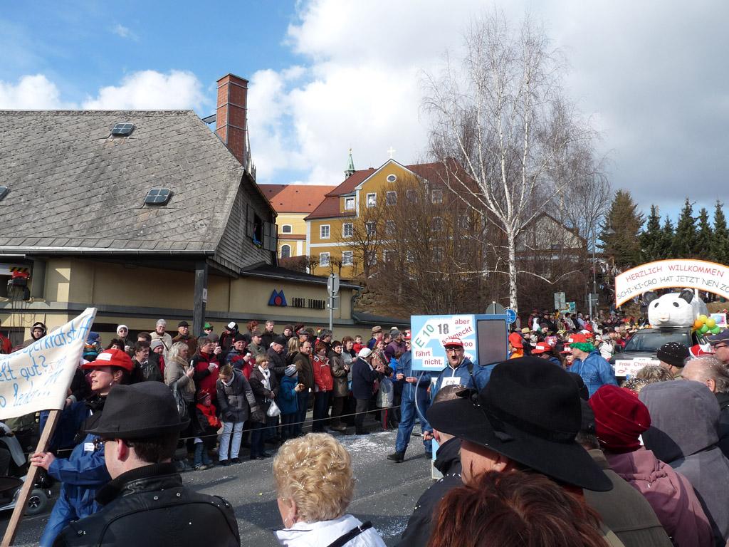 karneval_schirgiswalde_080
