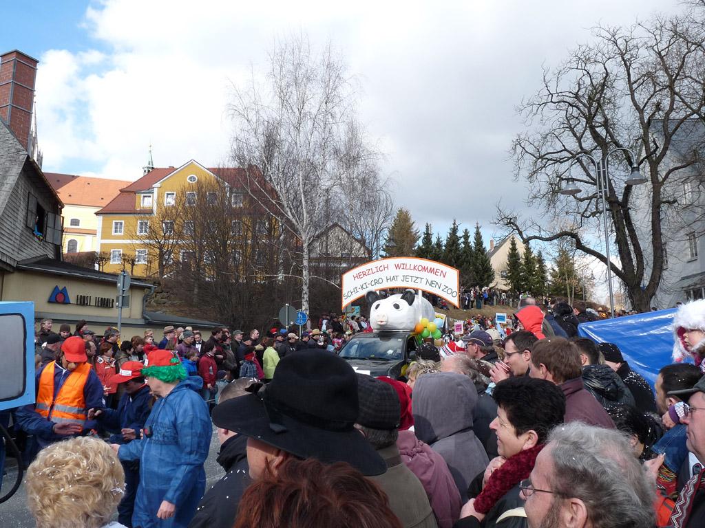 karneval_schirgiswalde_081