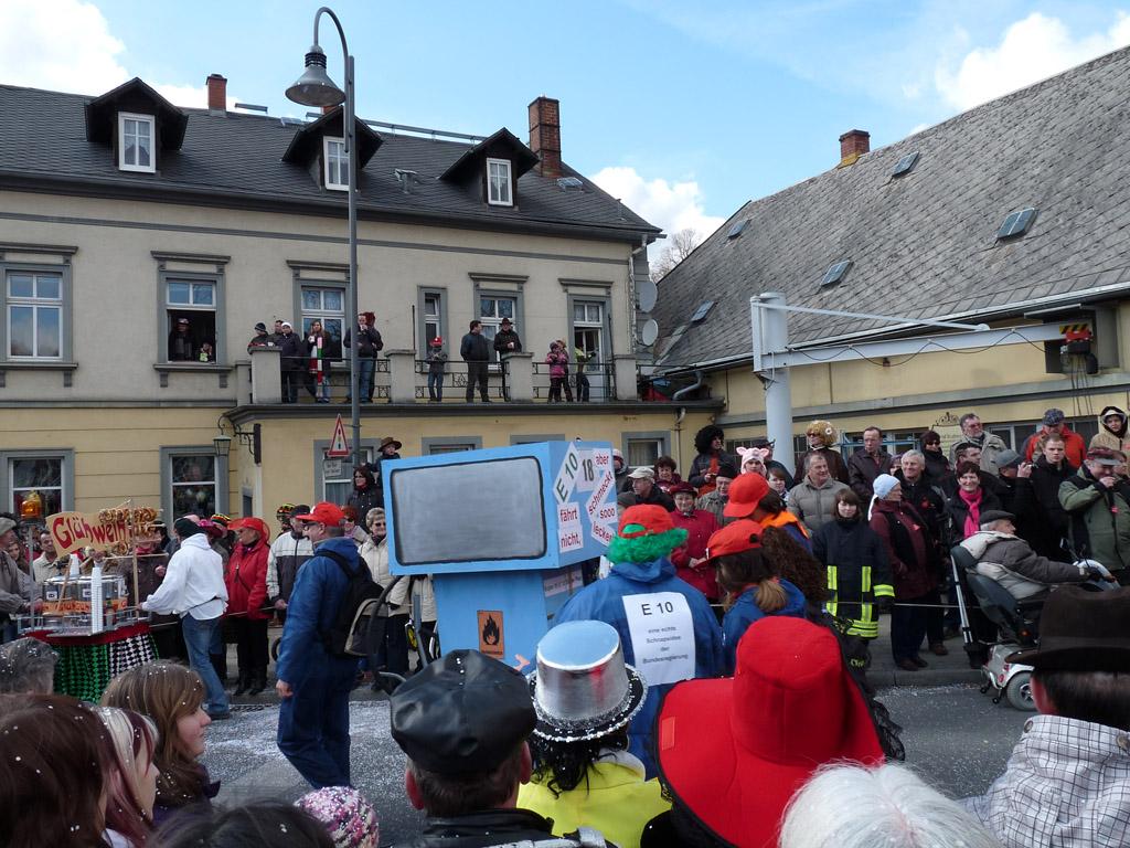 karneval_schirgiswalde_082