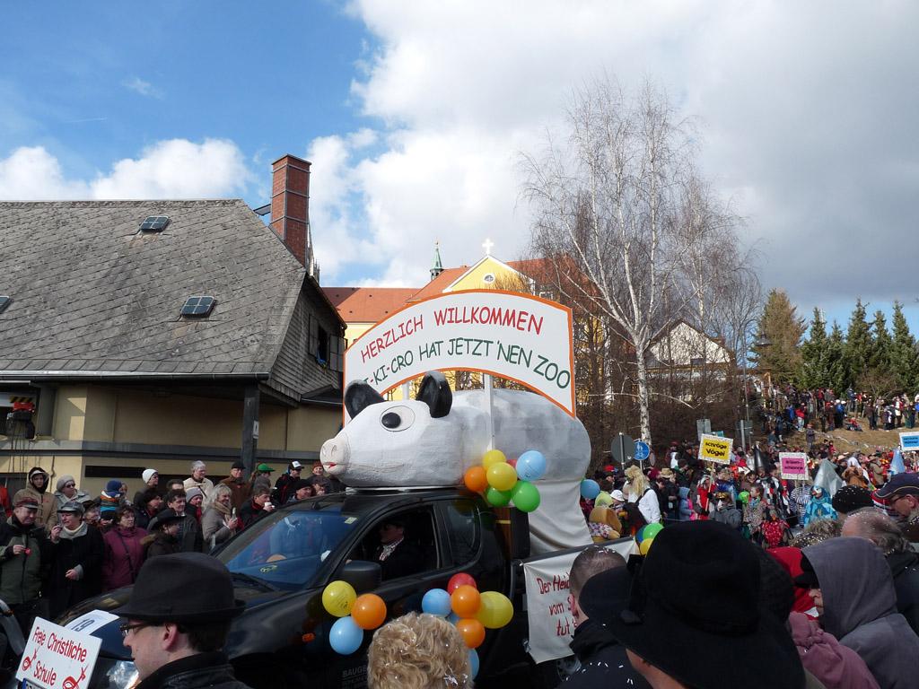 karneval_schirgiswalde_083