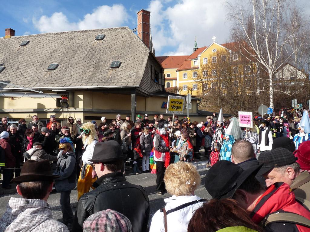 karneval_schirgiswalde_084