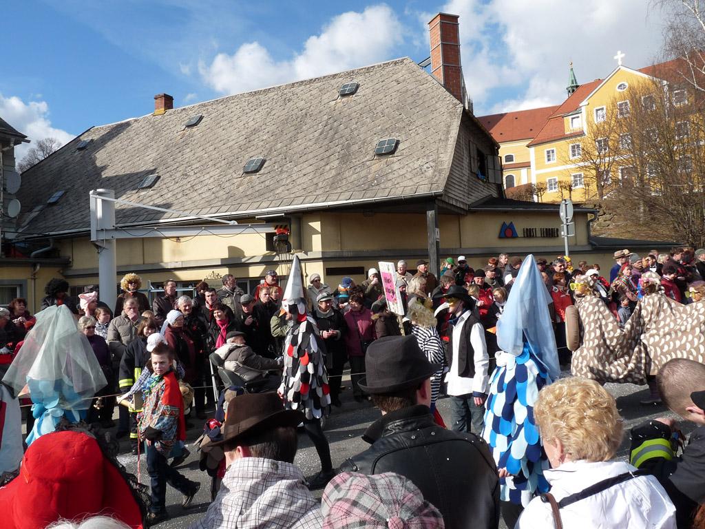 karneval_schirgiswalde_085