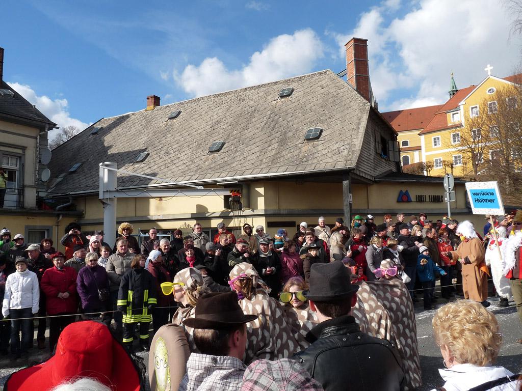 karneval_schirgiswalde_086