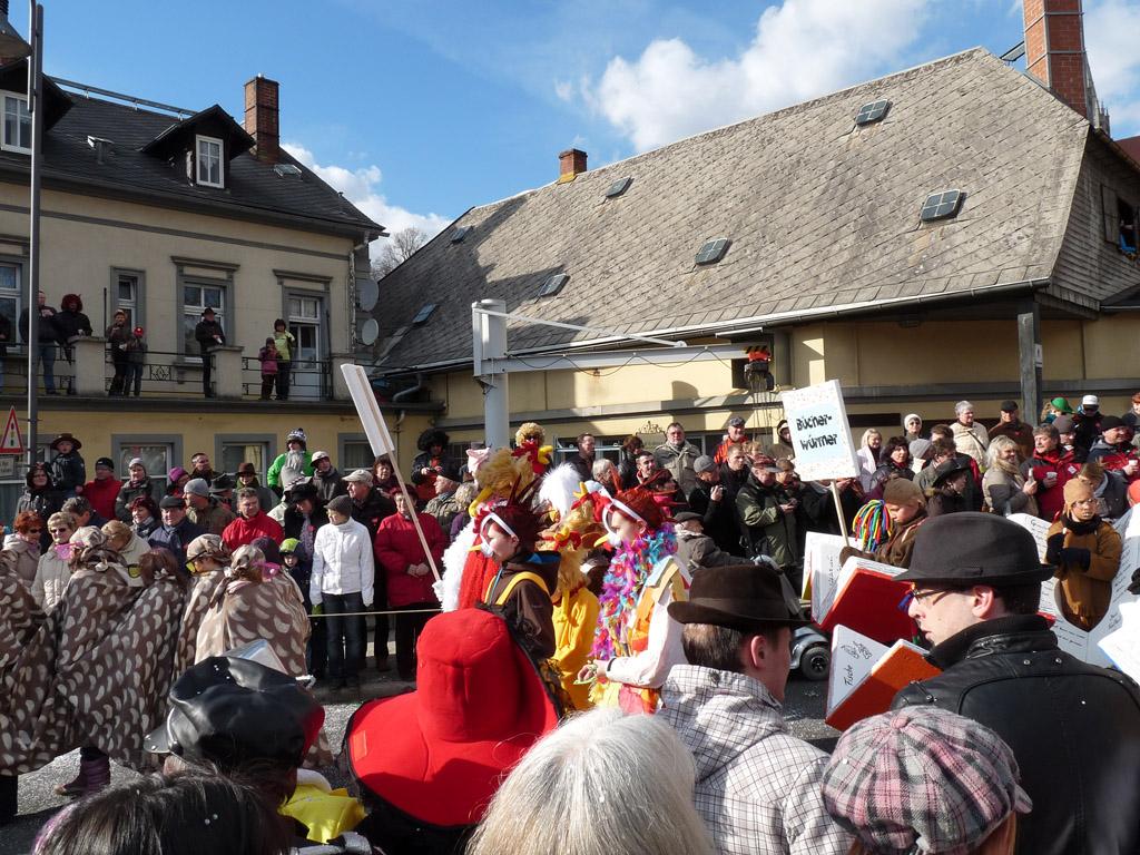 karneval_schirgiswalde_088