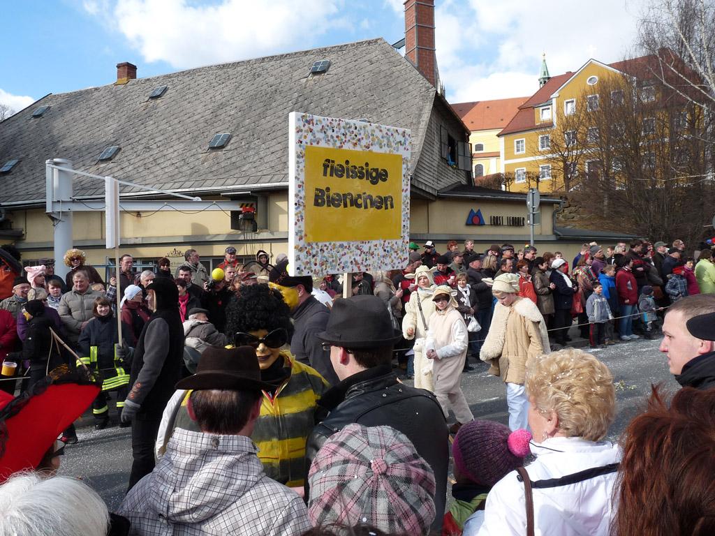 karneval_schirgiswalde_091