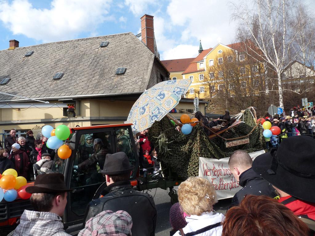 karneval_schirgiswalde_093