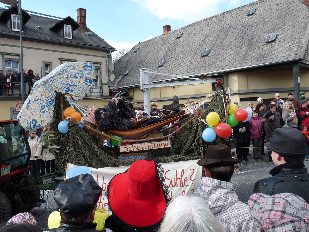 karneval_schirgiswalde_094