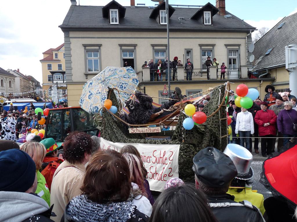karneval_schirgiswalde_095