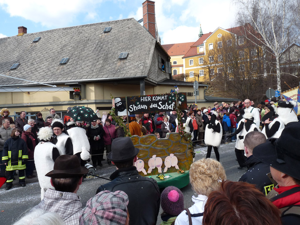 karneval_schirgiswalde_096