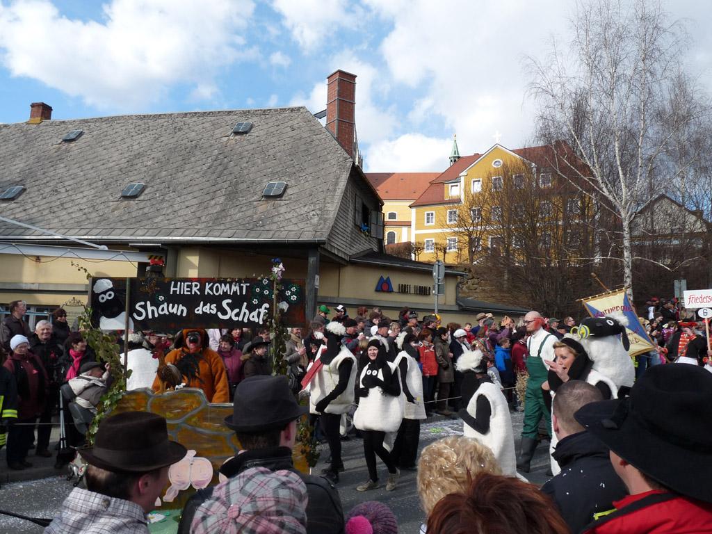 karneval_schirgiswalde_097