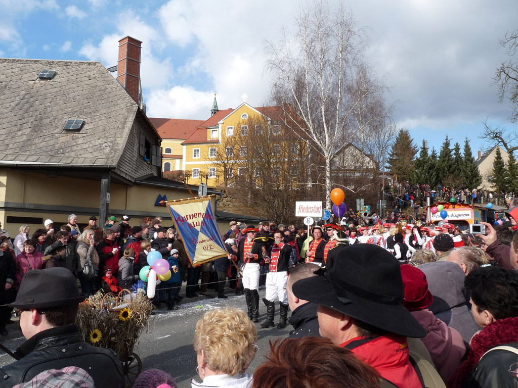 karneval_schirgiswalde_099