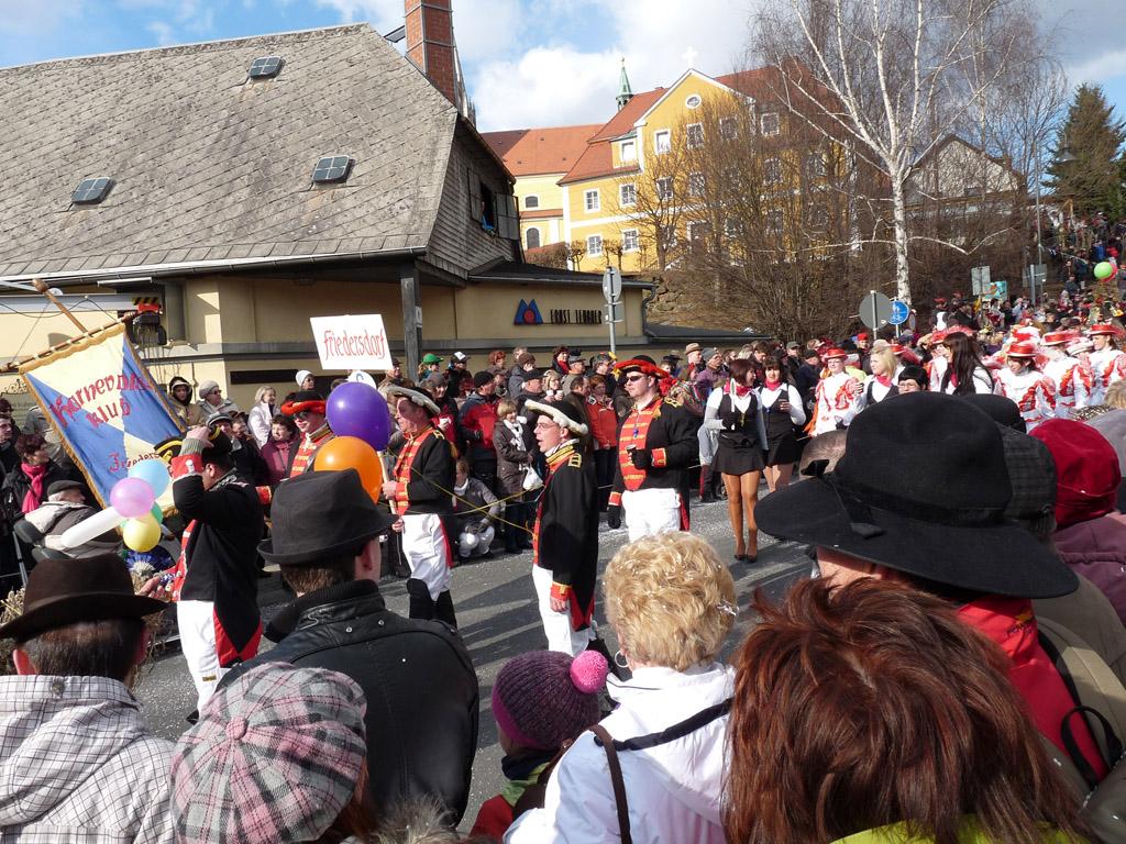 karneval_schirgiswalde_100
