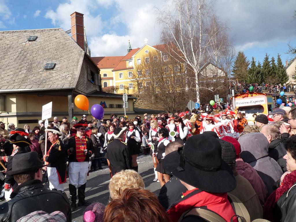 karneval_schirgiswalde_101