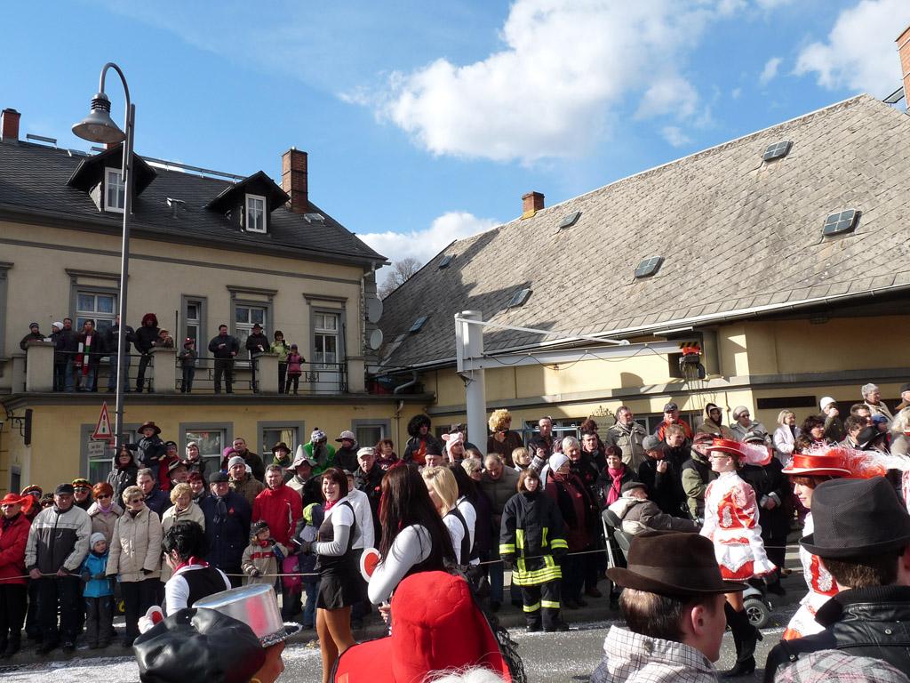 karneval_schirgiswalde_102