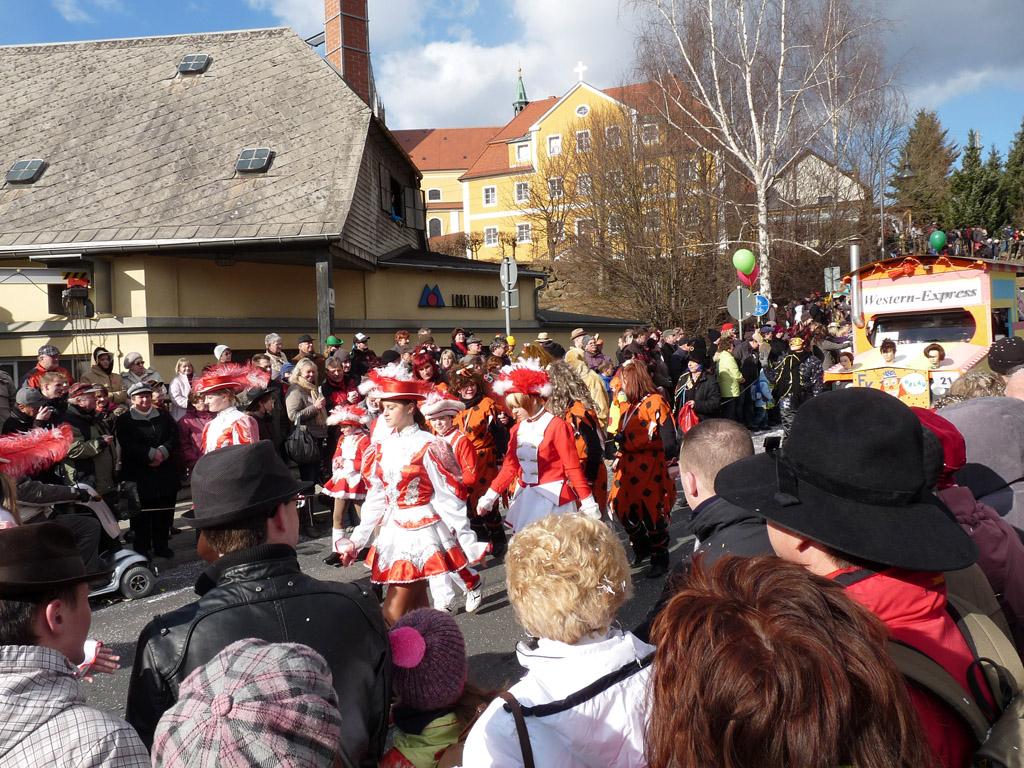 karneval_schirgiswalde_103