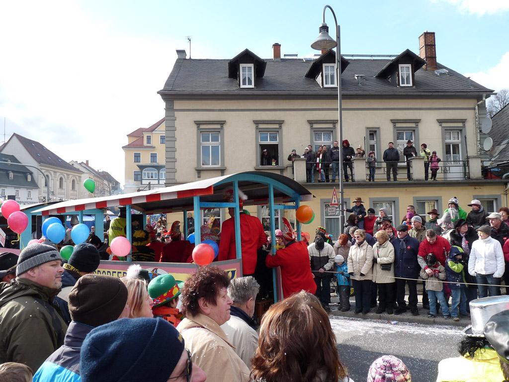 karneval_schirgiswalde_104