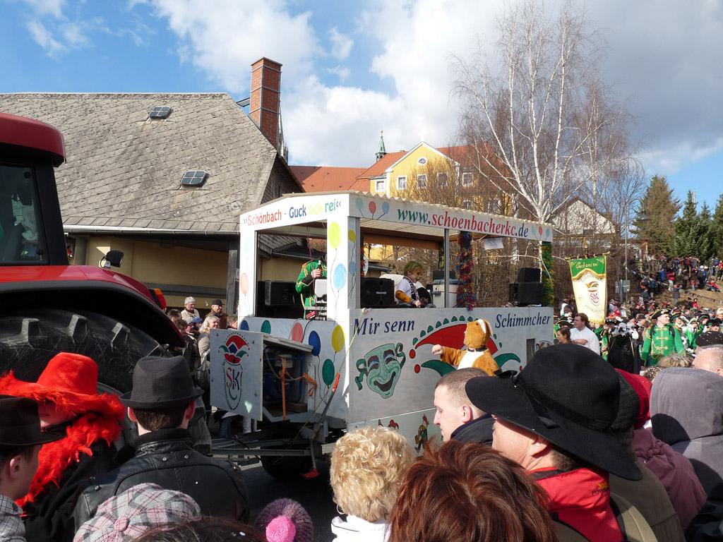 karneval_schirgiswalde_106