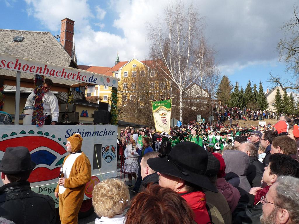 karneval_schirgiswalde_107