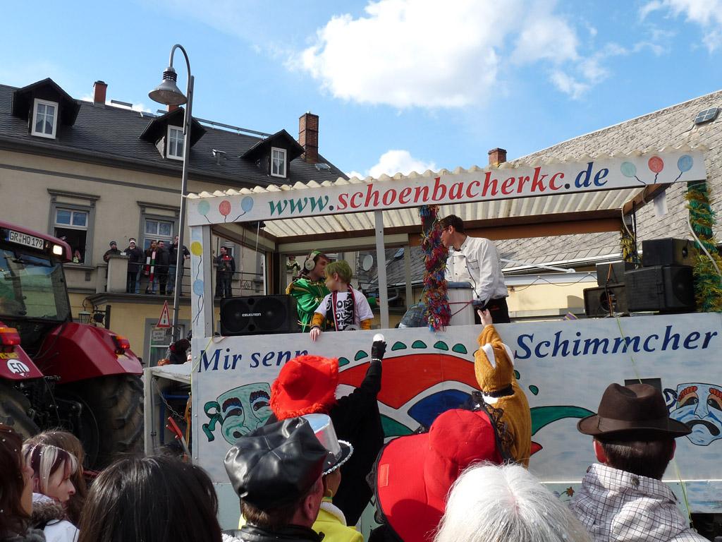 karneval_schirgiswalde_108