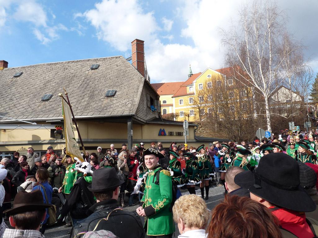 karneval_schirgiswalde_109