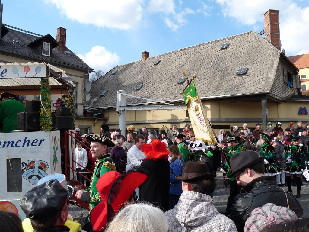 karneval_schirgiswalde_110