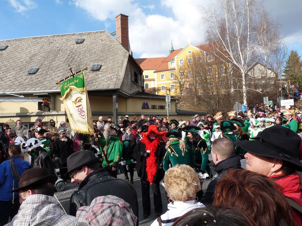 karneval_schirgiswalde_111