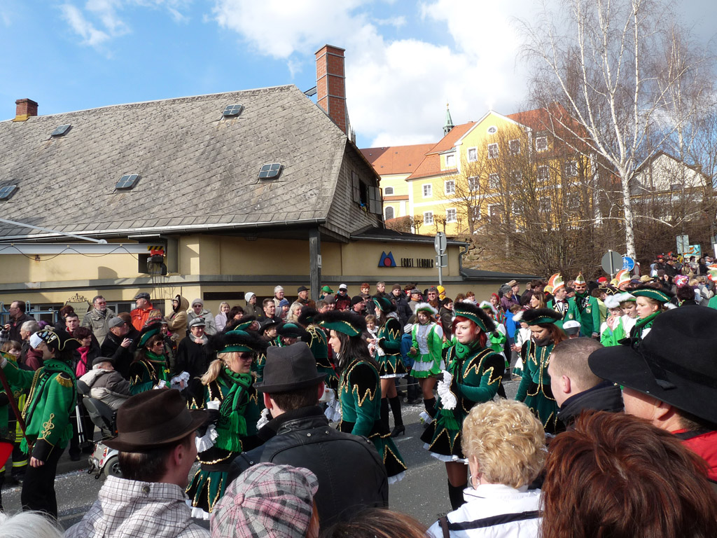 karneval_schirgiswalde_112