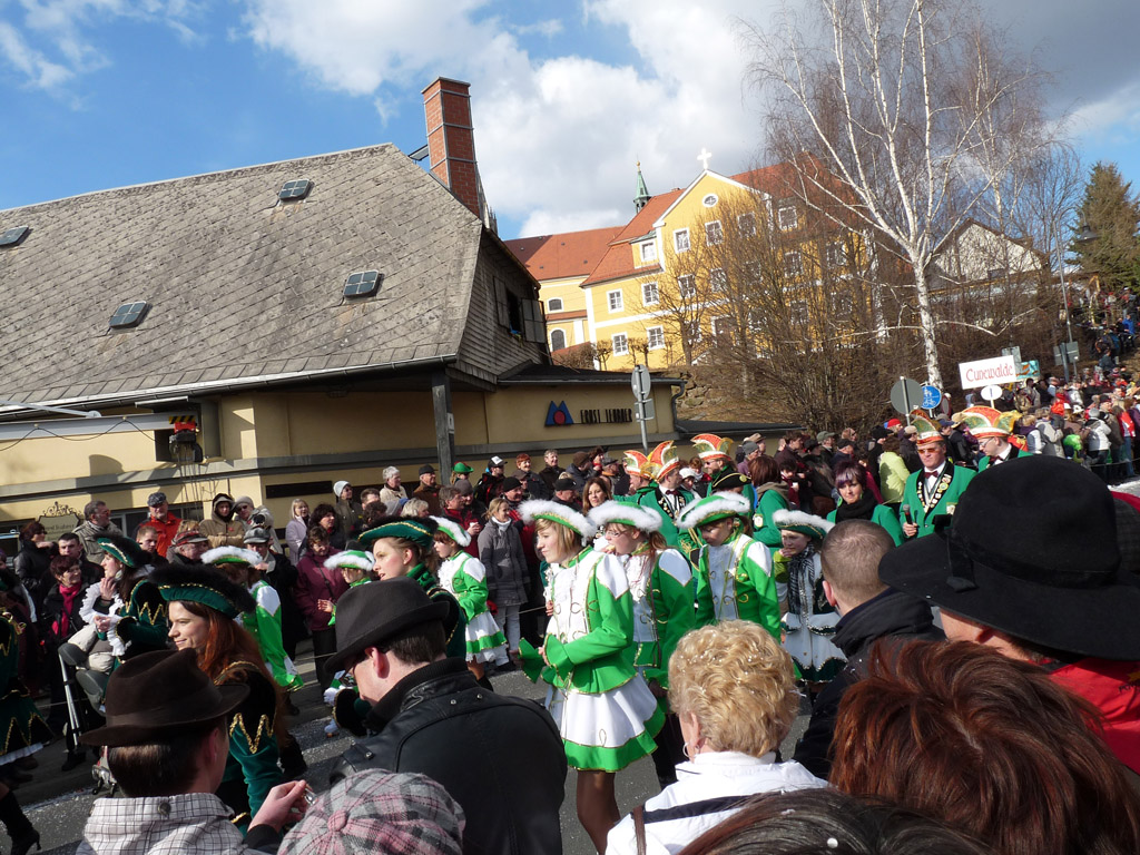 karneval_schirgiswalde_113