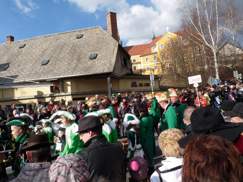 karneval_schirgiswalde_114