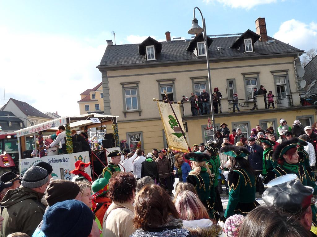 karneval_schirgiswalde_115