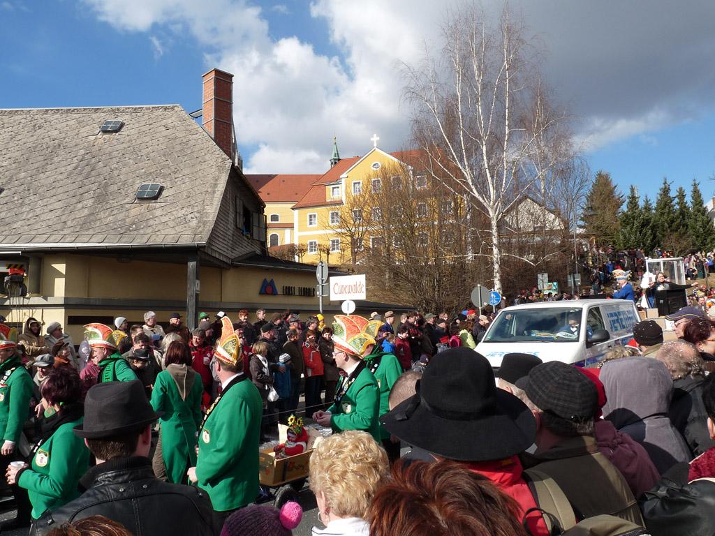 karneval_schirgiswalde_116