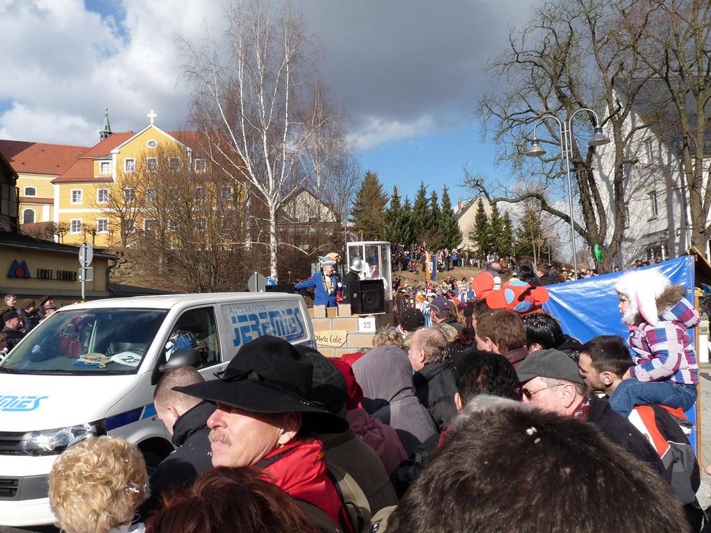 karneval_schirgiswalde_117