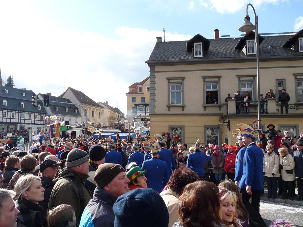 karneval_schirgiswalde_119