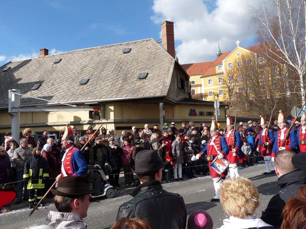 karneval_schirgiswalde_120