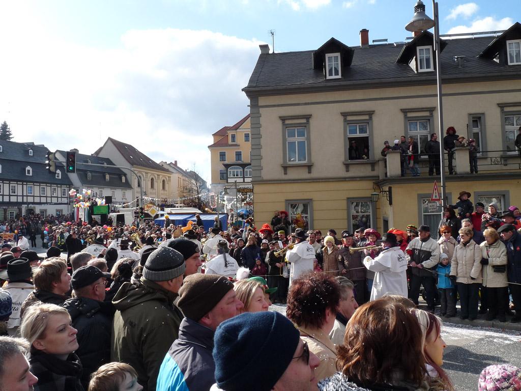 karneval_schirgiswalde_125
