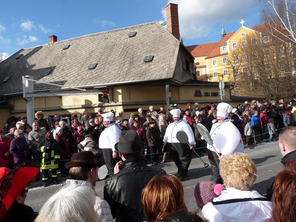 karneval_schirgiswalde_128