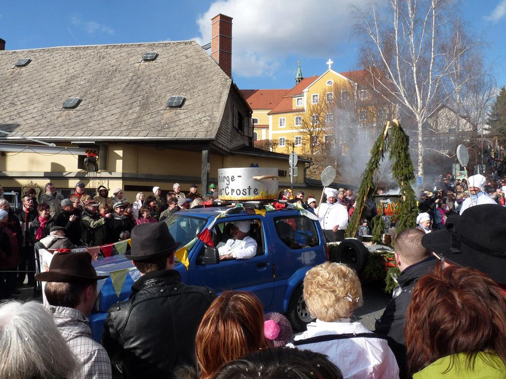 karneval_schirgiswalde_130