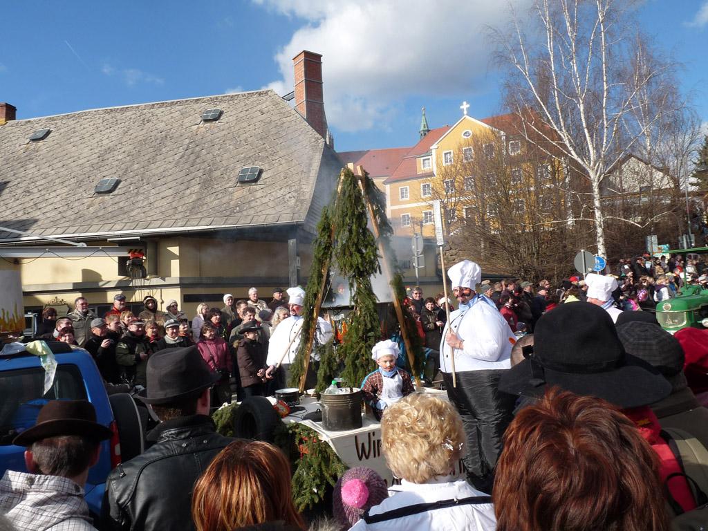 karneval_schirgiswalde_131