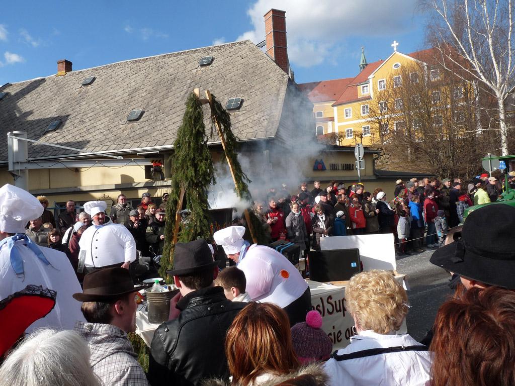 karneval_schirgiswalde_132