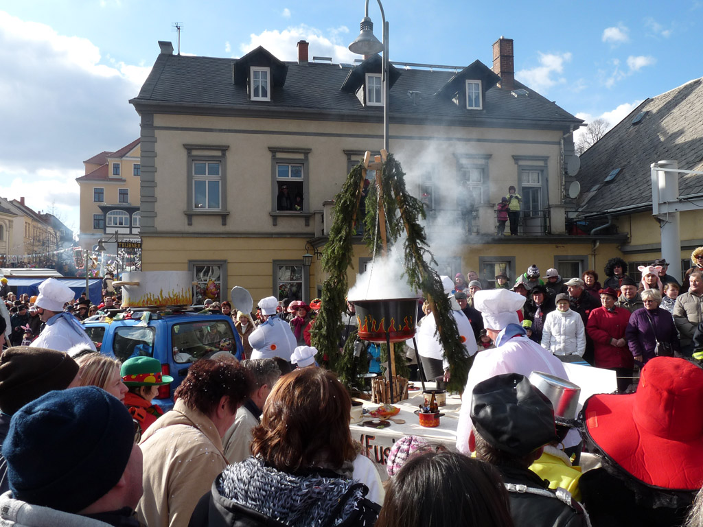 karneval_schirgiswalde_133