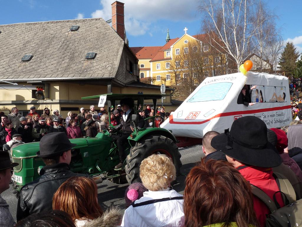 karneval_schirgiswalde_134