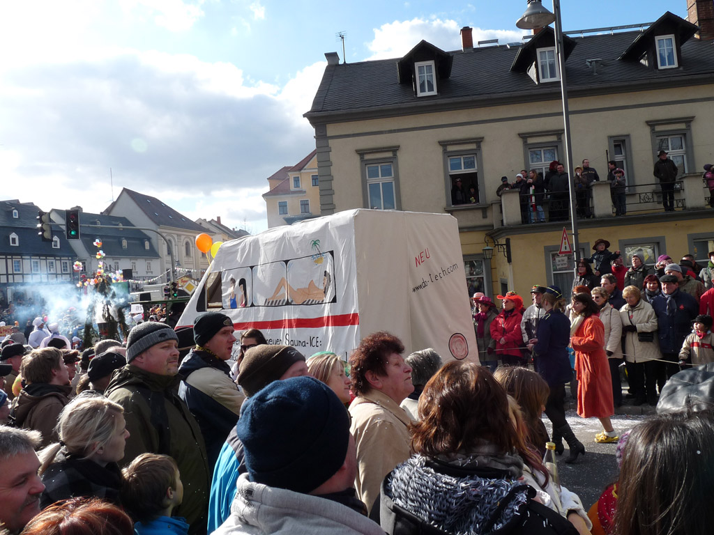 karneval_schirgiswalde_137