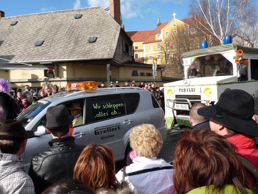 karneval_schirgiswalde_138