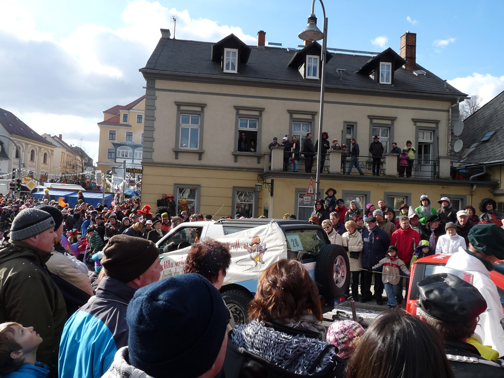 karneval_schirgiswalde_140