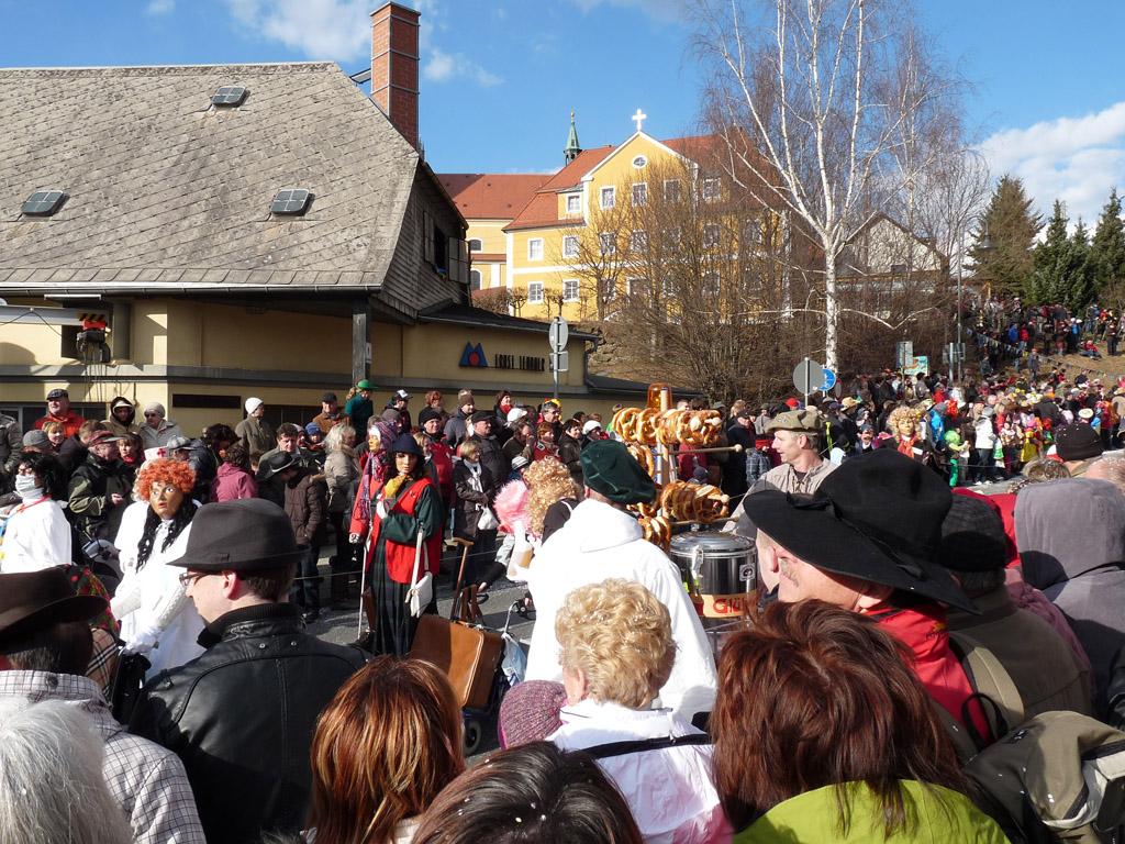 karneval_schirgiswalde_141