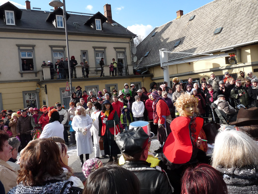 karneval_schirgiswalde_142