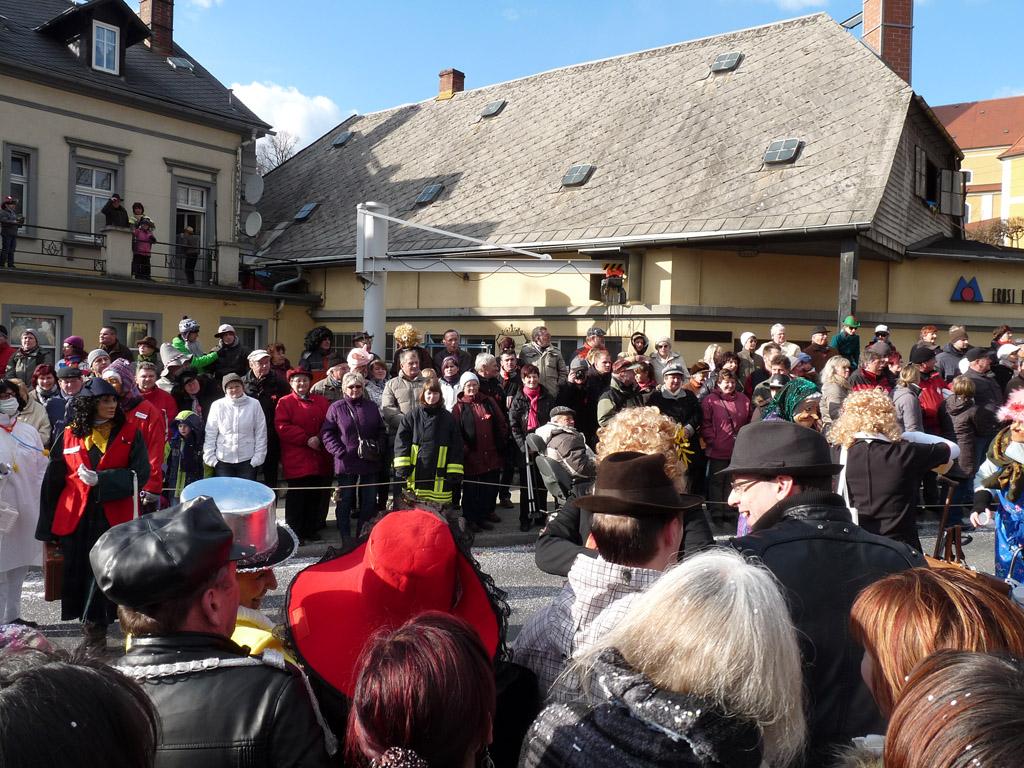 karneval_schirgiswalde_143