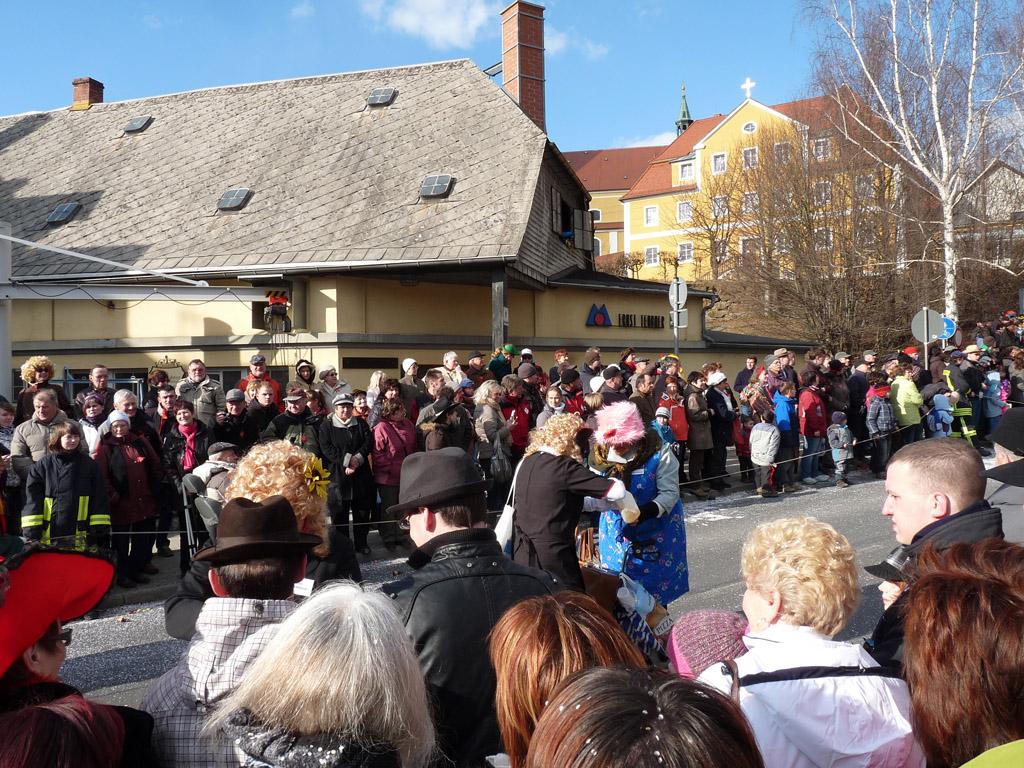 karneval_schirgiswalde_144