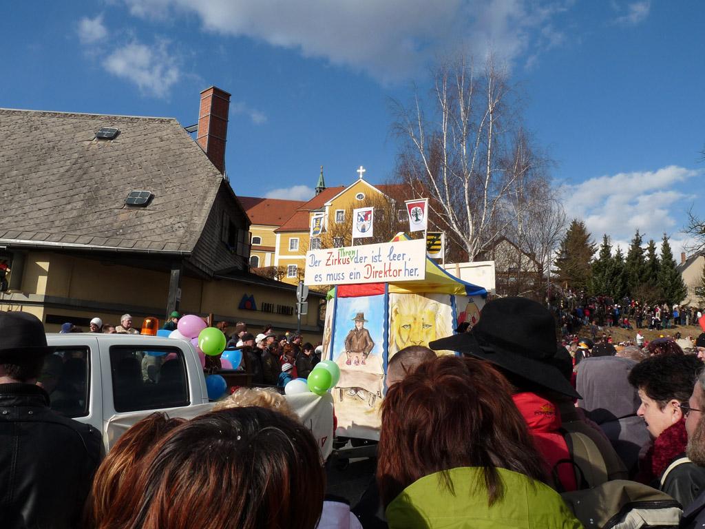 karneval_schirgiswalde_146