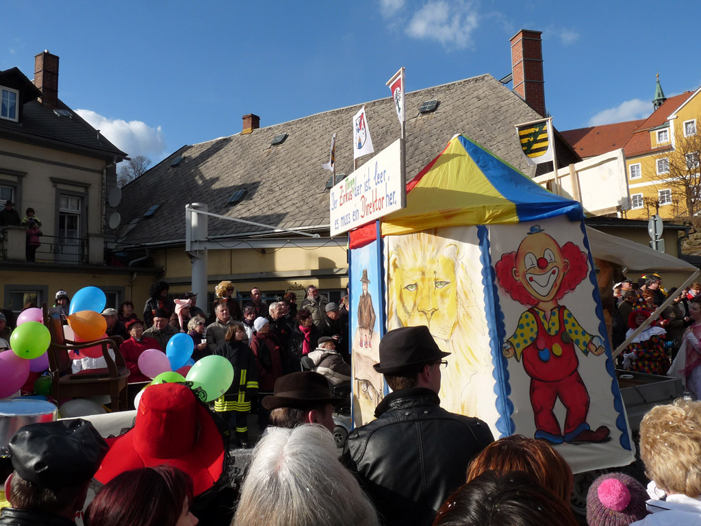 karneval_schirgiswalde_147